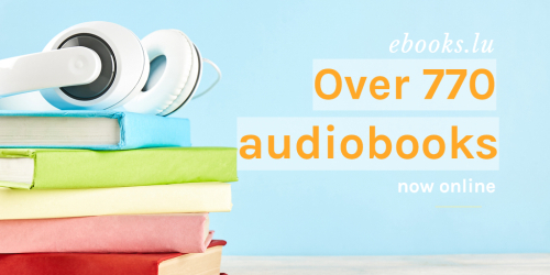 Audiobooks_Bild